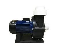 Насос без префильтра HIDRO-HMT400H (W300T) (НТ) (75 м3/ч, 380В)